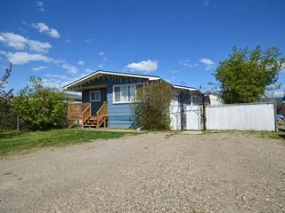 House for sale in Taylor, Fort St. John, 10555 101 Street, 262450749 | Realtylink.org