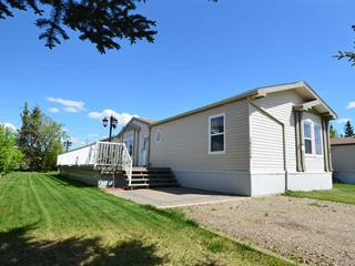 Manufactured Home for sale in Taylor, Fort St. John, 10239 101 Street, 262450777 | Realtylink.org