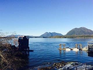 Apartment for sale in Tofino, PG Rural South, 230 Main Street, 466893 | Realtylink.org