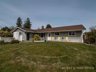 House for sale in Campbell River, Coquitlam, 332 Parkway Road, 467862 | Realtylink.org