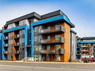 Apartment for sale in Nanaimo, Prince Rupert, 6540 Metral Drive, 461047 | Realtylink.org
