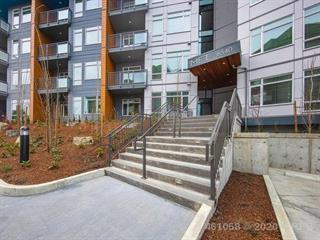 Apartment for sale in Nanaimo, Prince Rupert, 6540 Metral Drive, 461058 | Realtylink.org