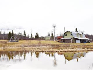 House for sale in Telkwa, Smithers And Area, 35191 E 16 Highway, 262469746 | Realtylink.org