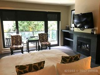 Apartment for sale in Ucluelet, PG Rural East, 596 Marine Drive, 423103 | Realtylink.org