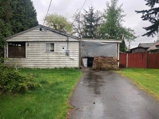 House for sale in Central Abbotsford, Abbotsford, Abbotsford, 33225 Marshall Road, 262473365 | Realtylink.org