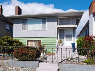House for sale in Willingdon Heights, Burnaby, Burnaby North, 4147 Parker Street, 262471411   Realtylink.org