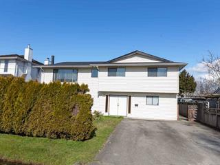 House for sale in Whalley, Surrey, North Surrey, 12637 113b Avenue, 262466147 | Realtylink.org
