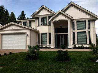 House for sale in Granville, Richmond, Richmond, 6880 Camsell Crescent, 262414581 | Realtylink.org