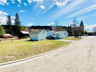 House for sale in South Fort George, Prince George, PG City Central, 2862 Queensway Street, 262468332 | Realtylink.org