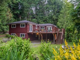 House for sale in Port Alberni, Sproat Lake, 9595 Sproat Place, 467170 | Realtylink.org