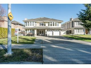 House for sale in West Newton, Surrey, Surrey, 6880 126 Street, 262468236 | Realtylink.org