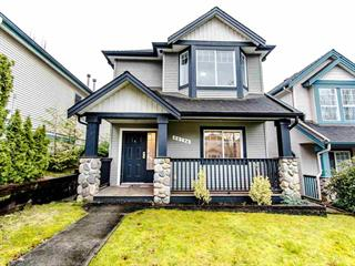 House for sale in East Central, Maple Ridge, Maple Ridge, 22796 116 Avenue, 262458556 | Realtylink.org