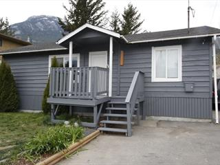 House for sale in Northyards, Squamish, Squamish, 39727 Government Road, 262473408 | Realtylink.org