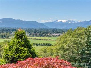 Lot for sale in Courtenay, North Vancouver, 1423 Valley View Drive, 460261 | Realtylink.org