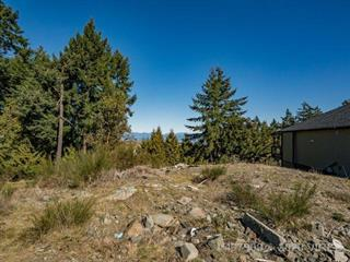 Lot for sale in Nanaimo, Williams Lake, 4823 Whalley Way, 467908 | Realtylink.org