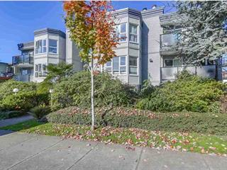 Apartment for sale in Hastings, Vancouver, Vancouver East, 103 2255 Eton Street, 262468766 | Realtylink.org