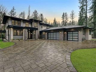 House for sale in East Central, Maple Ridge, Maple Ridge, 12901 235a Street, 262458097 | Realtylink.org