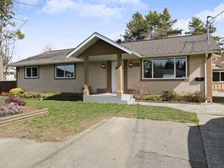 House for sale in Chilliwack E Young-Yale, Chilliwack, Chilliwack, 46231 Tamarack Place, 262451740 | Realtylink.org