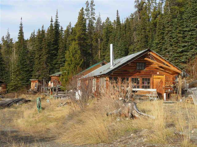 House for sale in Atlin, Terrace, Warm Bay Road, 262428008 | Realtylink.org
