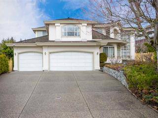 House for sale in Westwood Plateau, Coquitlam, Coquitlam, 2521 Jade Place, 262471073 | Realtylink.org