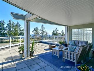 Apartment for sale in Campbell River, Burnaby East, 700 Island S Hwy, 467980 | Realtylink.org