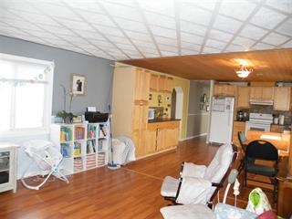 Manufactured Home for sale in Fort St. John - City SE, Fort St. John, Fort St. John, 189 9207 82 Street, 262370206 | Realtylink.org