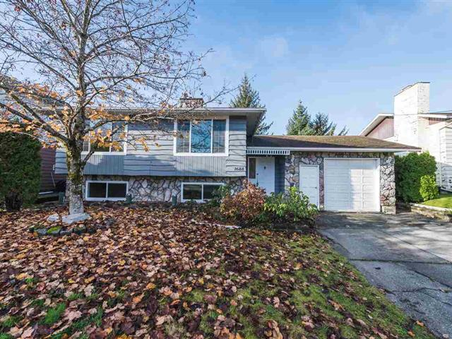 House for sale in Kitimat, Kitimat, 1688 Kingfisher Avenue, 262437880 | Realtylink.org