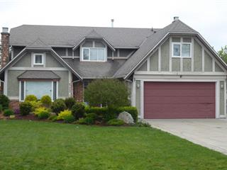House for sale in Abbotsford West, Abbotsford, Abbotsford, 27923 Swensson Avenue, 262473249 | Realtylink.org
