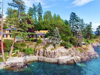House for sale in Gleneagles, West Vancouver, West Vancouver, 6076 Blink Bonnie Road, 262462321   Realtylink.org