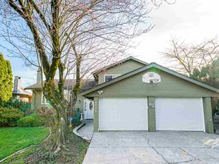 House for sale in Bear Creek Green Timbers, Surrey, Surrey, 14516 Chartwell Drive, 262464349 | Realtylink.org