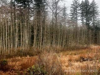 Lot for sale in Courtenay, Port Coquitlam, Lt 8 South Farnham Road, 466265 | Realtylink.org