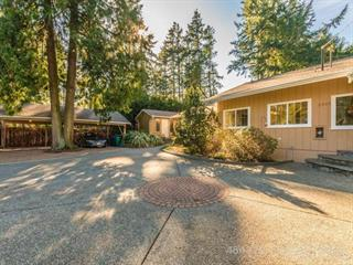 House for sale in Nanaimo, Abbotsford, 2525 Departure Bay Road, 464322 | Realtylink.org