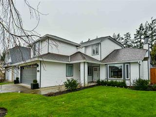 House for sale in Holly, Delta, Ladner, 4767 London Grn Street, 262464814 | Realtylink.org