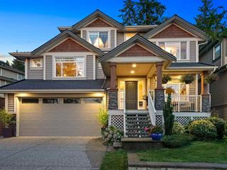 House for sale in Silver Valley, Maple Ridge, Maple Ridge, 13388 236 Street, 262463614 | Realtylink.org