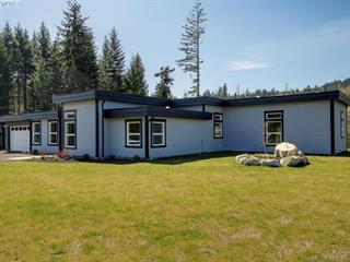 House for sale in Other, Surrey, 1815 Sooke Lake Road, 468008   Realtylink.org