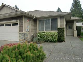 Apartment for sale in Nanaimo, Smithers And Area, 4424 Amblewood Lane, 468217 | Realtylink.org