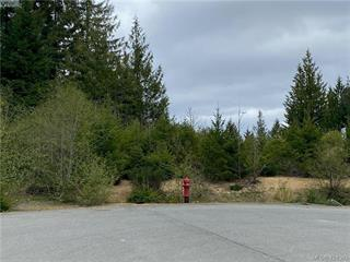 Lot for sale in Other, Surrey, Lot 24 Baron Road, 468201 | Realtylink.org
