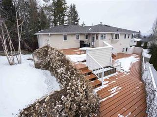 House for sale in St. Lawrence Heights, Prince George, PG City South, 7938 St John Crescent, 262461247 | Realtylink.org