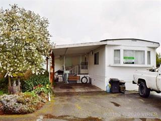 Manufactured Home for sale in Duncan, Vancouver West, 2885 Boys Road, 468196 | Realtylink.org