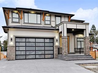 House for sale in Fraser Heights, Surrey, North Surrey, 10028 174 Street, 262455453   Realtylink.org
