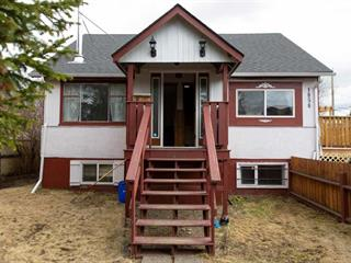 House for sale in Van Bow, Prince George, PG City Central, 1856 Upland Street, 262472707 | Realtylink.org