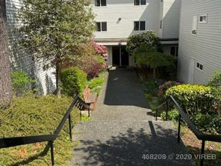 Apartment for sale in Campbell River, Burnaby East, 615 Alder Street, 468208 | Realtylink.org