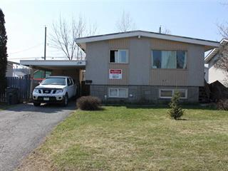House for sale in Van Bow, Prince George, PG City Central, 1781 Tamarack Street, 262451635   Realtylink.org