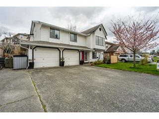 House for sale in Abbotsford West, Abbotsford, Abbotsford, 31031 Creekside Drive, 262469084 | Realtylink.org