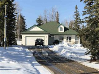 House for sale in Beaverley, Prince George, PG Rural West, 10280 Mauraen Drive, 262469455 | Realtylink.org