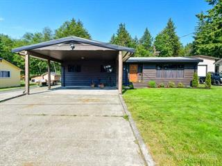 House for sale in Campbell River, Burnaby North, 234 Crawford Road, 468119   Realtylink.org
