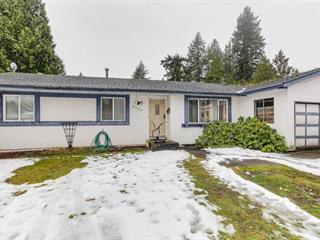 House for sale in Langley City, Langley, Langley, 4457 203 Street, 262451869 | Realtylink.org