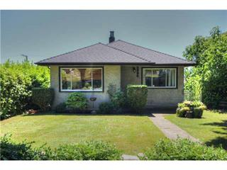 House for sale in Renfrew VE, Vancouver, Vancouver East, 2996 E 8th Avenue, 262468546 | Realtylink.org