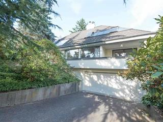 House for sale in Dunbar, Vancouver, Vancouver West, 5690 Highbury Street, 262469163   Realtylink.org
