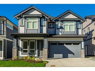 House for sale in Silver Valley, Maple Ridge, Maple Ridge, 13471 231a Street, 262472857 | Realtylink.org